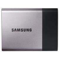 Samsung Portable SSD T3 250GB inkl. Versand um 109 € statt 129,95 €