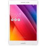 Asus ZenPad 8.0 8″ Tablet inkl. PowerCase CB81 um 166 € statt 223,99 €
