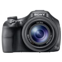 Sony Cyber-shot DSC-HX400V inkl. Versand um 333 €statt 387,90 €