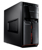 Lenovo IdeaCentre K330 um 504,99€ @Cyberport.at Cyber Sale