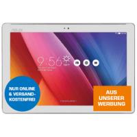 ASUS ZenPad 32GB 10,1″ Tablet inkl. Versand um 159 € statt 203,99 €