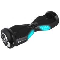 Top! Self Balancing Scooter inkl. Versand um 188,20 € statt 221 €