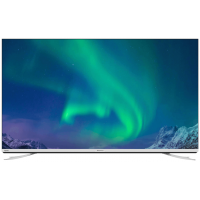 Sharp Aquos LC-55XUF8772ES 55″ UHD 4K LED-TV um 697 € statt 806 €