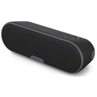 Sony Bluetooth Lautsprecher inkl. Versand um nur 66 € statt 89,23 €