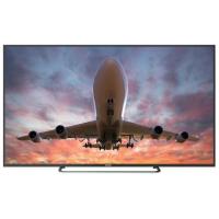 Changhong 65″ UHD 4K LED-TV inkl. Versand um 658,12 € statt 907,55 €