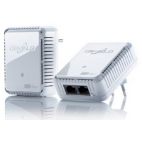devolo dLAN 500 duo Starter Kit Powerline um 46,59 € statt 59,90 €