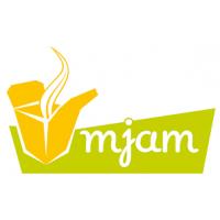 Mjam – 20% Rabatt auf alle Bestellungen über die App – nur heute!