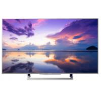 Top: Sony TVs mit 200 € Rabatt – nur bis morgen auf Saturn.at!