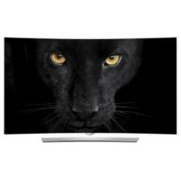 LG 55EG960V 55″ OLED Curved UHD 3D TV um 1.999 € statt 2.359 €