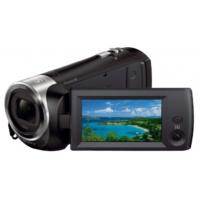 Sony HDR-CX240E HD Flash Camcorder um 166 € statt 189,57 €