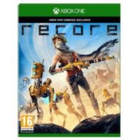 ReCore für Xbox One inkl. Versand um 18 € statt 24,90 €