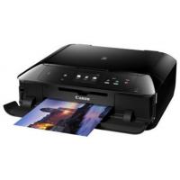 Canon Pixma MG7750 Multifunktionsdrucker um 99 € statt 134,14 €