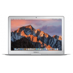 Apple MacBook Air 13.3″ 128GB inkl. Versand um 888 € statt 958,40 €