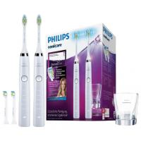 Media Markt Philips Day 2017 – Top Angebote – nur heute!