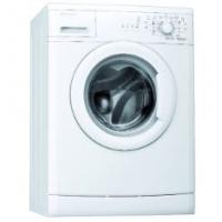 Bauknecht WA 74-2 SD Waschmaschine (EEK A++) inkl. Versand um 299 €