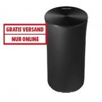 Samsung WAM1500 Multiroom-Lautsprecher um 77 € statt 104,99 €