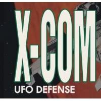 XCOM UFO Defense kostenlos bei HumbleBundle – 4,32 € sparen