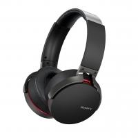 Sony MDR-XB950BT Premium Xtra Bass Kopfhörer um 99 € statt 164,90 €