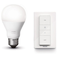 Philips Hue Wireless Dimming Kit inkl. Versand um 29,99  statt 41,98 €