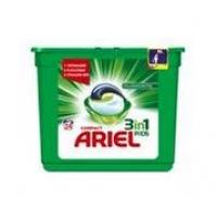 12er Ariel 3in1 Pods ab 0,95 € bei Bipa dank Marktguru Cashback