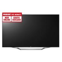 LG 70UH700V 70″ UHD 4K LED-TV inkl. Versand um 1.299 € statt 1.846 €