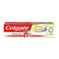 6x Colgate Total Zahncreme 25ml mit 0,25 € Gewinn (Bipa/Marktguru)