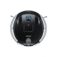 Samsung VR10J505AUD Staubsaugroboter um 299 € statt 359,43 €