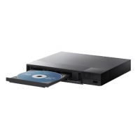 Sony BDP-S1700 Blu-ray Player inkl. Versand um 59 € statt 67,90 €