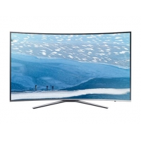 Samsung UE55KU6500 55″ LED Curved 4K UHD TV um 849 € – Bestpreis