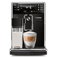 Saeco HD8925/01 Kaffeevollautomat um 449 €statt 618 €