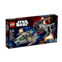 LEGO Schlussverkauf – 62 Aktionsartikel mit 50 % Rabatt