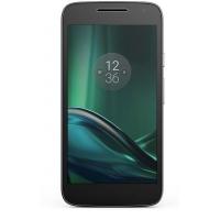 Lenovo Moto G4 Play Smartphone (16 GB, Dual-Sim) um 119 € (nur Prime)