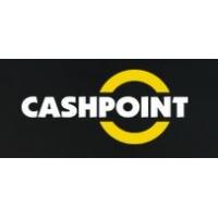 5 € GRATIS Freebet bei Cashpoint.com für Neu- und Bestandskunden