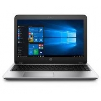 HP 15,6″ ProBook 455 G4 (AMD A9-9410, 8GB, 128GB SSD, Win 10 Pro) um 509 € statt 614,02 € bei Cyberport