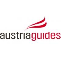 Welttag der Fremdenführer – gratis Führungen in Österreich