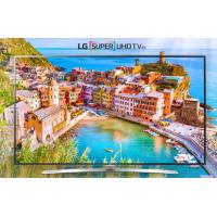 LG Super UHD 4K LED-TV ab 49″ ab 799 € statt 1299 € bei Media Markt!