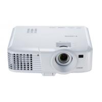 Canon LV-WX320 Multimedia-Projektor um 327 € statt 533,28 €