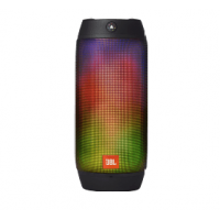 JBL Pulse 2 Bluetooth Lautsprecher um nur 125 € statt 149,90 €