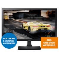 Samsung S27E330H 27″Monitor um 149 € statt 190,59 €