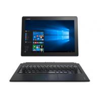 Lenovo Miix 700 2in1 Notebook (Core m5-6Y54, 4GB RAM, 128GB SSD) inkl. Versand um 666 € statt 815,70 € bei Saturn