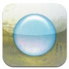 Quell für iPhone, iPod touch und iPad kostenlos @iTunes
