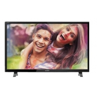 Sharp 48″ Smart Full HD LED-TV inkl. Versand um 377 € statt 483 €