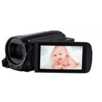 Canon Legeria HF R706 Full-HD Camcorder um 149 € statt 216,81 €