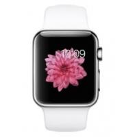 15 % Rabatt auf Apple Watches bei Media Markt + gratis Versand