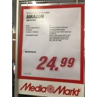 Amazon Fire TV Stick um 24,99 statt 39,99