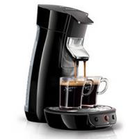 Senseo Kaffeepadmaschine inkl. Versand um 49,99 € statt 78,88 €