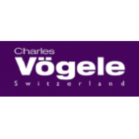 Charles Vögele – 20 % Rabatt auf einen Wunschartikel & GRATIS Versand