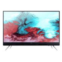 Saturn Technik Deal – 3 Samsung TV's ab 497 € (versandkostenfrei)
