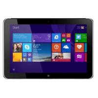 Top! HP ElitePad 1000 G2 64GB inkl. Versand um 199 € statt 401,99 €