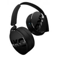 AKG Y 50 BT Bluetooth Kopfhörer inkl. Versand um 99 € statt 137,08 €